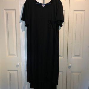3XL LulaRoe Dress